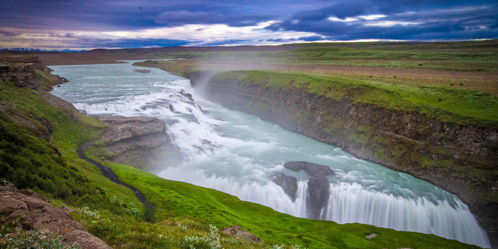 Things to do near Reykjavik Iceland