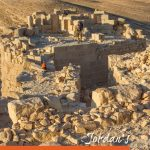 Jordan The Kings Highway - Pinterest
