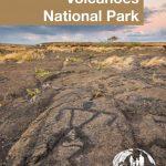Hawaii Volcanoes National Park - Pinterest