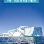 Iceberg Alley Newfoundland is on so many adventure lovers bucket lists. You can partake in this incredible activity and more. And with so many things to do in Twillingate Newfoundland, you'll find yourself taking a piece of this amazing Canadian province home with you. Find out why you should visit Twillingate!