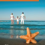 Plan International Family Vacations - Pinterest