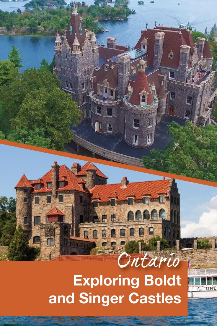 ontario-boldt-and-singer-castles-pinterest