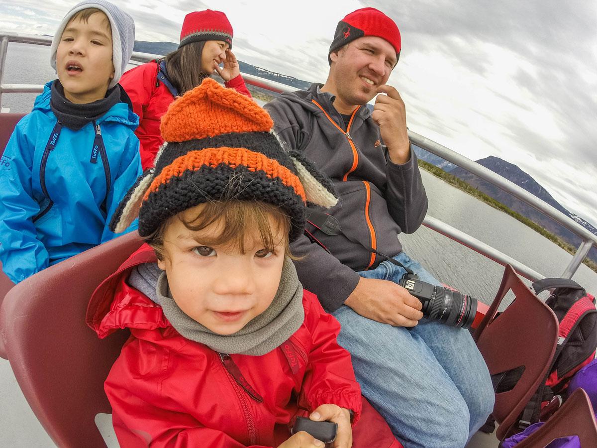 canada-newfoundland-western-brooke-pond-d-first-selfie
