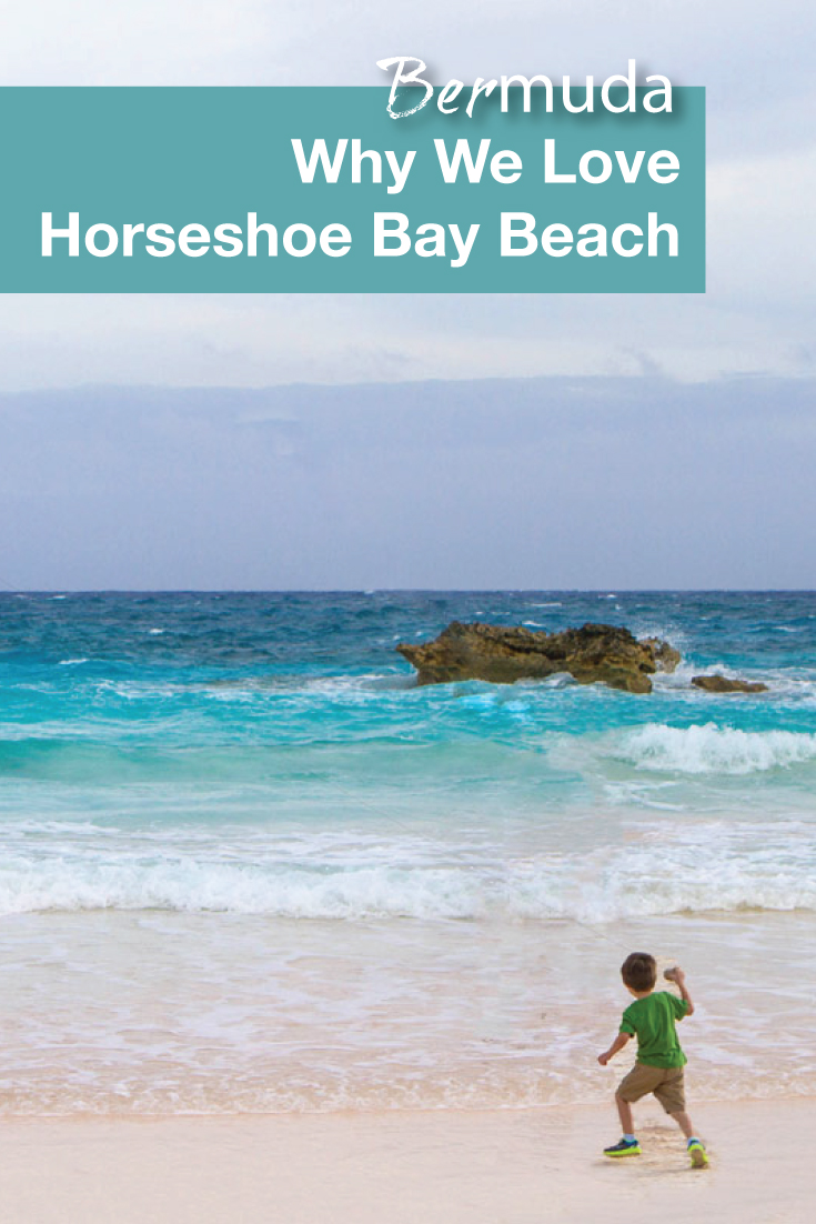 why-we-love-horseshoe-bay-beach-pinterest