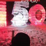 ottawa winterlude with kids