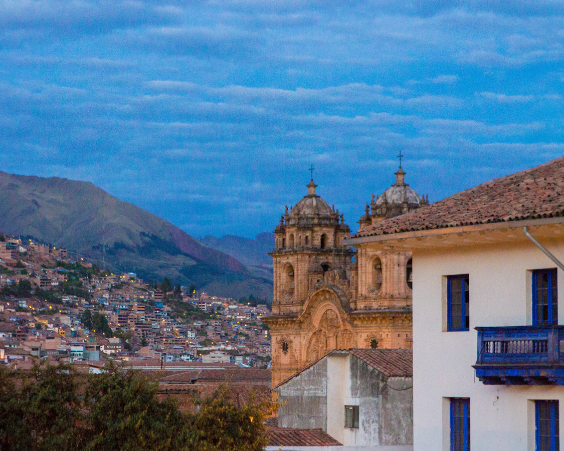 The-beautiful-view-from-the-ChocoMuseo-in-Cusco-Peru
