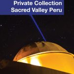 The Casa Andina Private Collection Sacred Valley Peru is a luxury hotel nestled deep in the Andes mountains. It features a planetarium where you can explore the night sky.