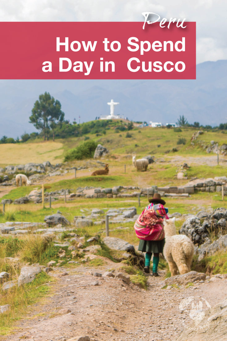 Cusco is one of the most spectacular and history-rich cities in South America. From the ruins of Sacsaywaman to the restaurants and museums of this city, There are so many things to do in Cusco Peru