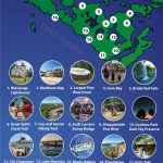 Things To Do in Manitoulin Island Pinterest