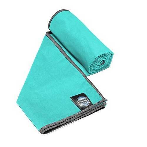 Youphoria Travel towel