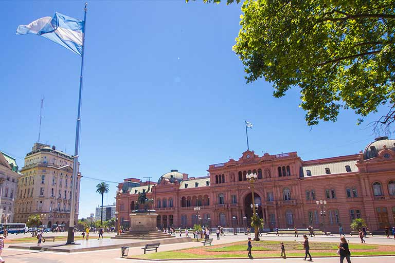 What to do in Buenos Aires with kids