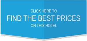 Find the best prices on hotels
