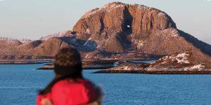 Norway Hurtigruten Coastal Cruise