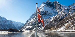 Understanding the Norway in a Nutshell Bergen To Oslo Tour