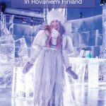 Things to do in Rovaniemi Finland in Winter