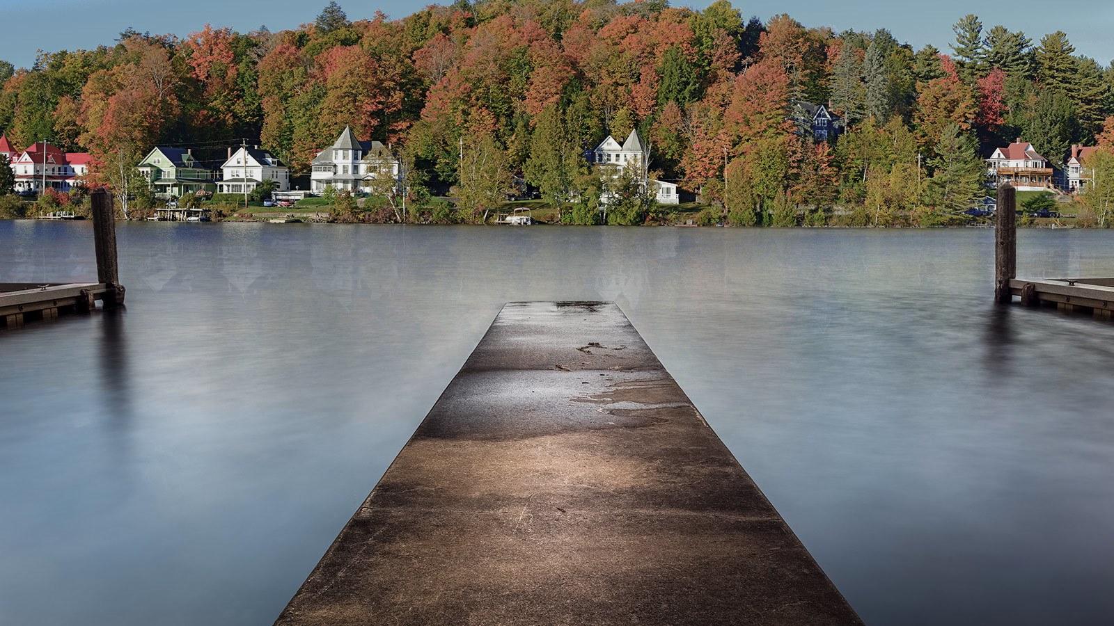 Things to do in Saranac Lake NY