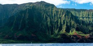 Top things to do in Kauai with kids