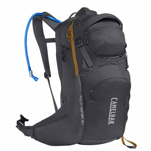 Amazon fourteener hydration daypack