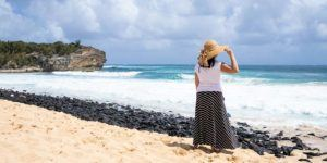 What To Pack For Hawaii Travel