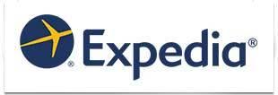 Expedia Button