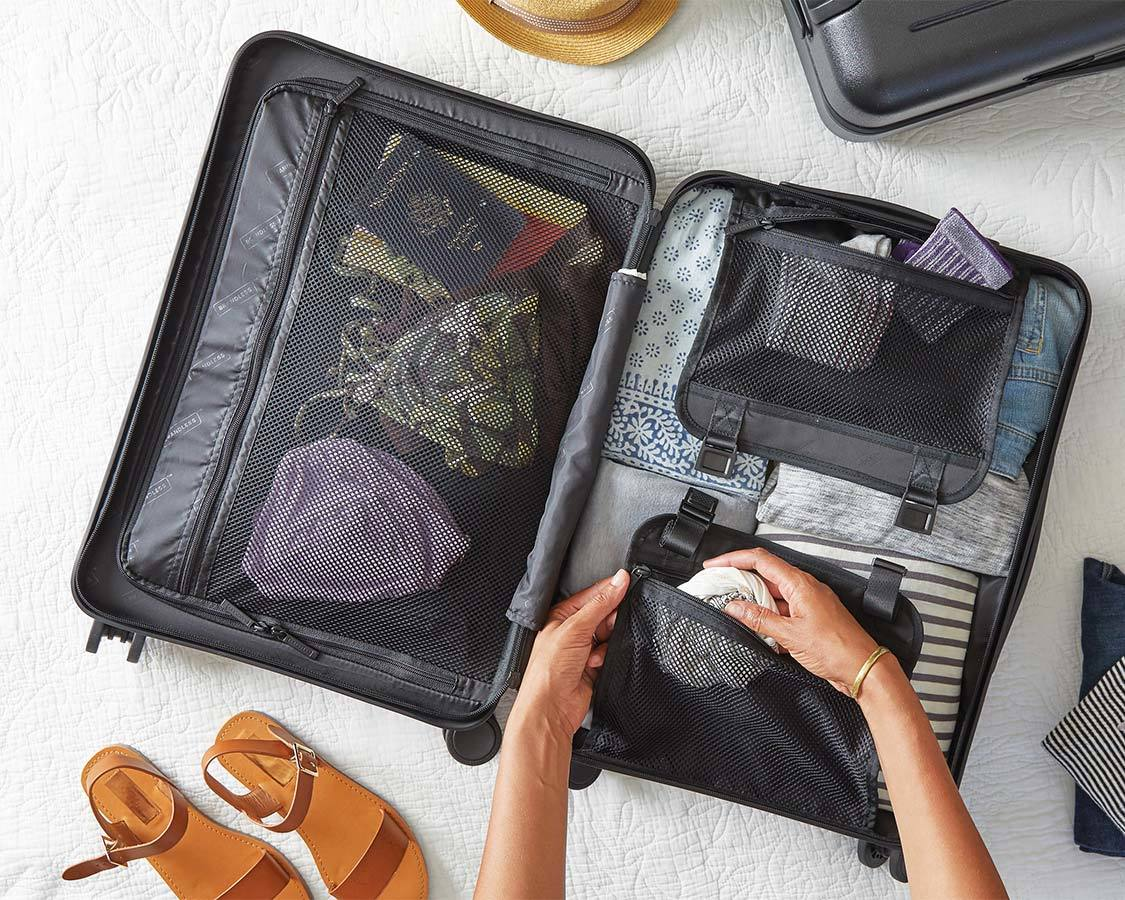 Last-Minute Gifts Ideas For Travelers In 2021