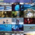 2019 A Year In Travel Wandering Wagars