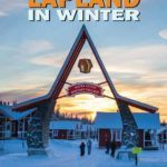 Lapland Winter Packing Guide