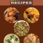 Five Easy Jordan Food Recipes
