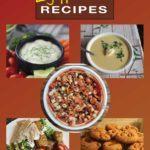 Egyptian recipes easy