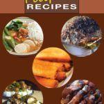 Delicious Filipino Recipes