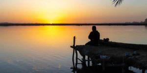 Things To Do In Siwa Oasis