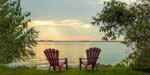Thousand Islands National Park Things To Do