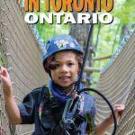 Treetop Trekking Toronto