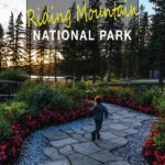 things to do in Riding Mountain National Park