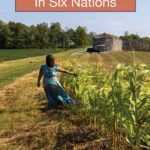 Things to do in Six Nations Ontario