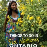 Six Nations Ontario Attractions