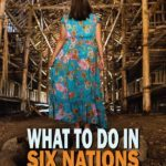 What to do in Six Nations Ontario