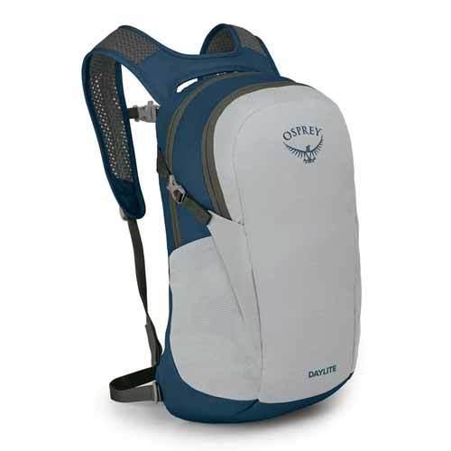 Osprey Daylight Budget hiking backpack