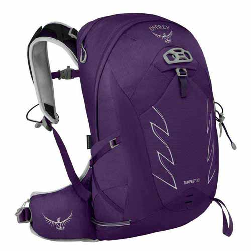 Osprey Tempest Womens daypack or hiking