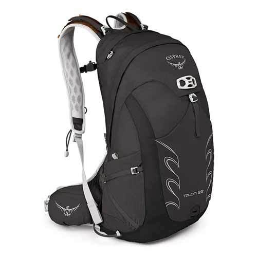 Osprey Talon 22 Best Hiking Daypack