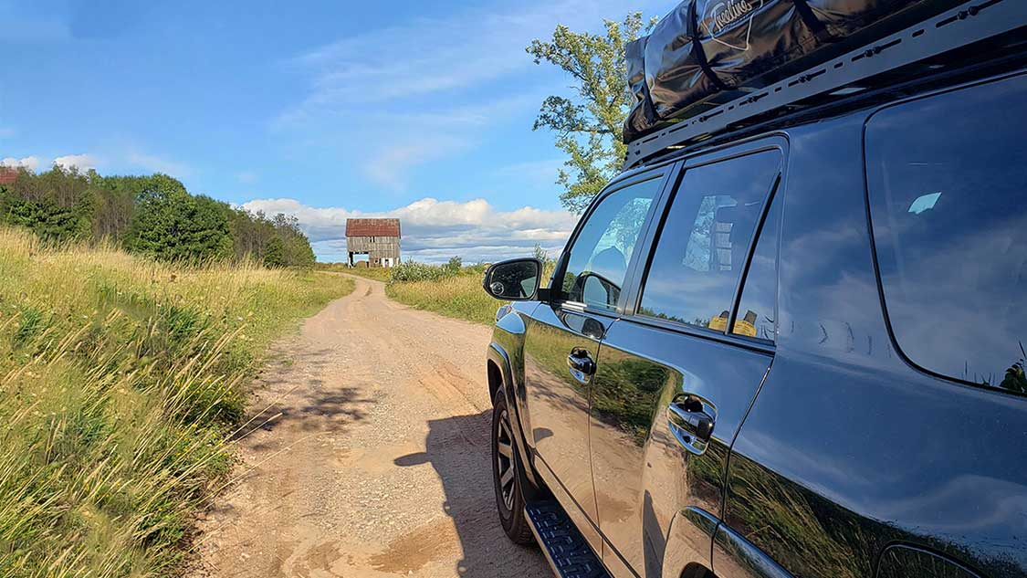 Family Road Trip Packing List: Tips For Families On The Road In 2021