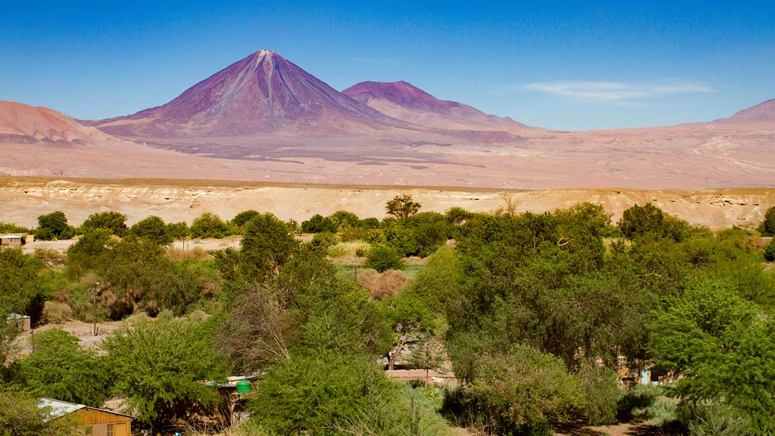 San Pedro de Atacama: Ultimate Guide To Exploring The Atacama Dessert