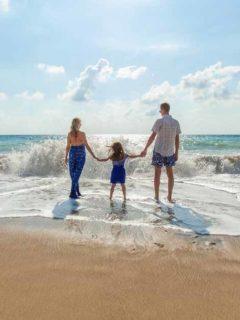 Beaches Jamaica Familymoon getaways