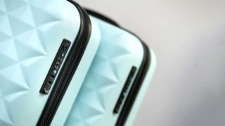 The best suitcases for traveling