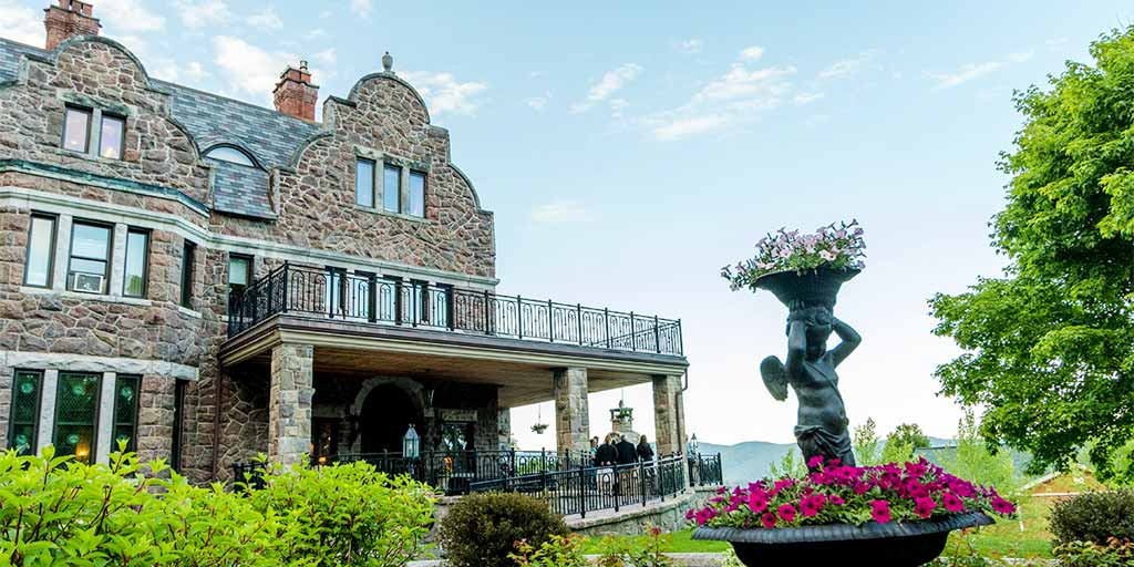 The Best Hotels On Lake George, New York: Where To Stay On Your Lake George Vacation