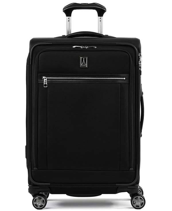 Travelpro Maxlite 3 travel luggage