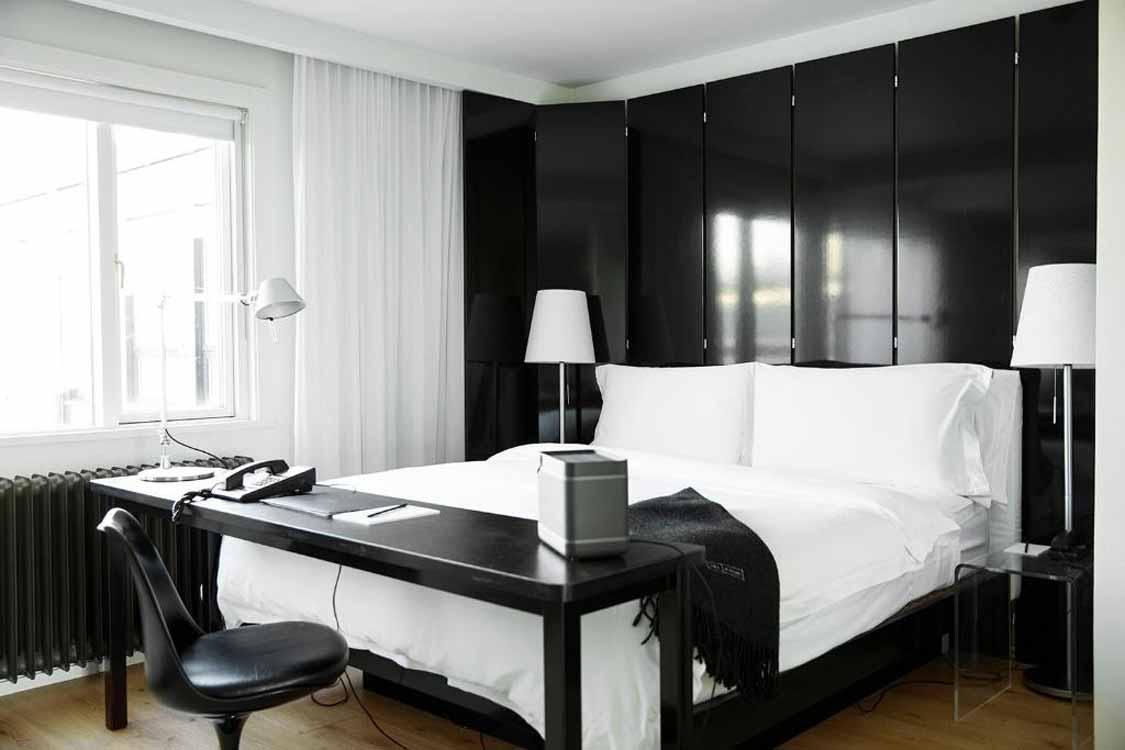 101 cool hotels in Reykjavik Iceland
