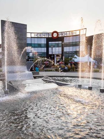 Things to do in Laval, Quebec
