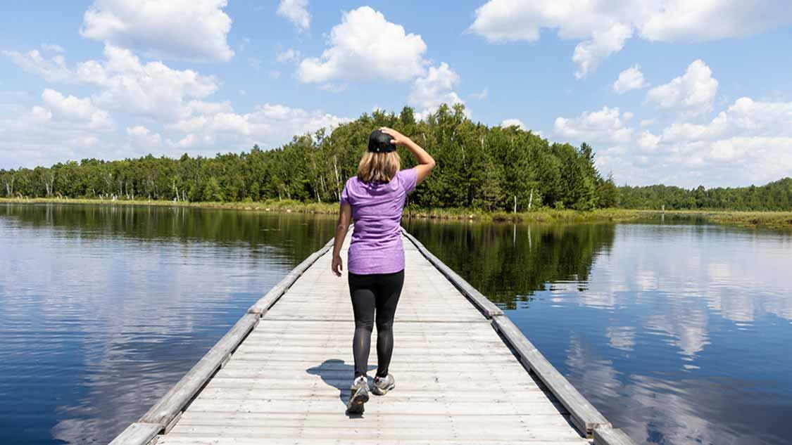 Things to do in Sudbury, Ontario