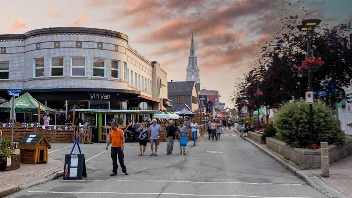 Things To Do In Rimouski Quebec: How To Experience The Heart Of Bas St. Laurent